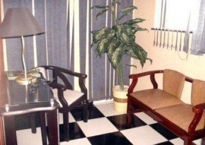 Hotel Park\'s Diadema