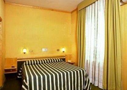 Hotel Pavia