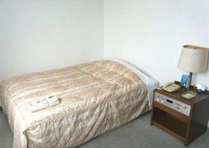 Hotel Peace Land Ishigakijima