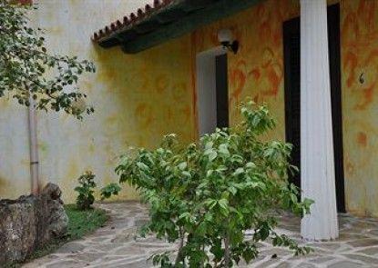 Hotel Pedra Niedda
