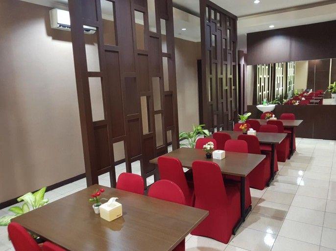 Hotel Pelangi Kupang, Kupang