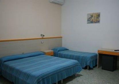 Hotel Pensione Vittoria