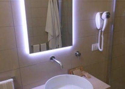Hotel Perla Gaia