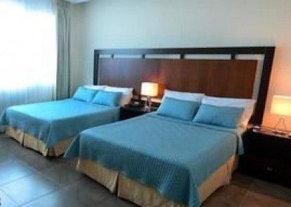 Hotel Perla Spondylus