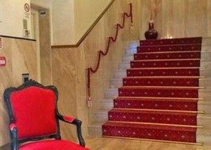 Hotel Peschiera
