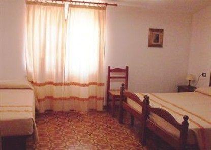 Hotel Piccada