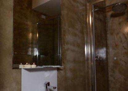 Hotel Piccola Firenze