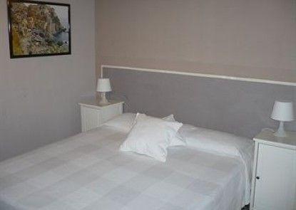 Hotel Pineta Dell\'Iguana