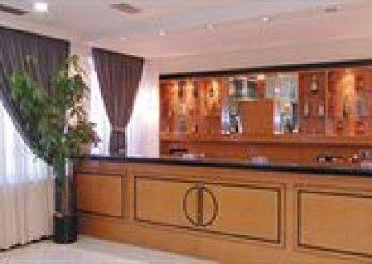 Hotel Platon