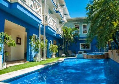 Hotel Playa Carmen