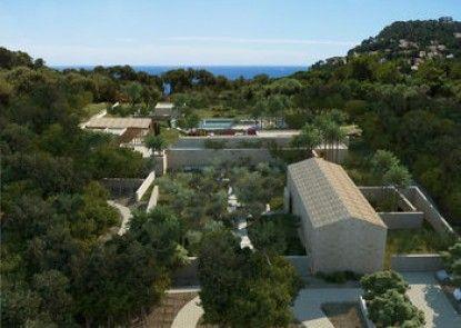 Hotel Pleta de Mar By Nature