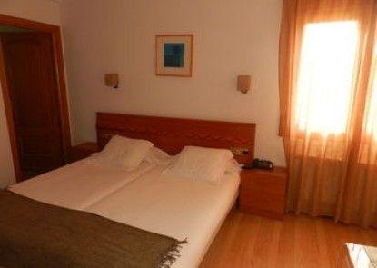 Hotel Porta d\'Alella