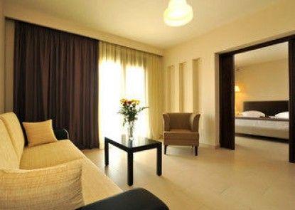 Hotel Porto Plaza Beach Resort