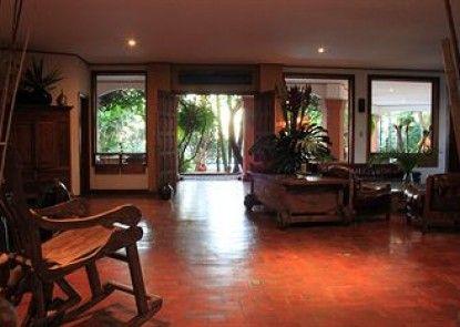 Hotel Posada Canal Grande