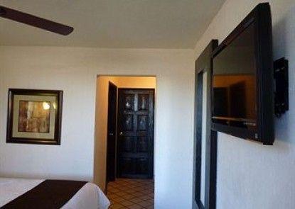 Hotel Posada Terranova