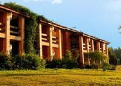 Hotel Pousada Villa Vitta