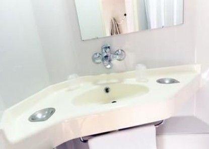 Hotel Première Classe Chalons-en-Champagne
