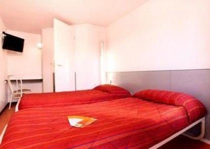 Hotel Première Classe Vichy - Bellerive Sur Allier