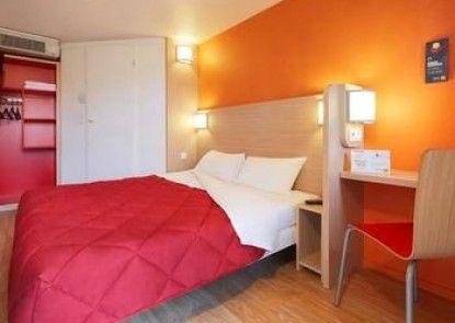 Hotel Première Classe Villepinte Parc des Expositions