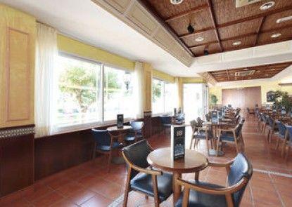 Hotel Prestige Coral Platja