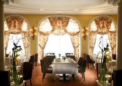 Hotel Princesse Flore