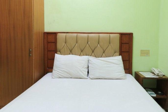 Hotel Prisma, Surabaya