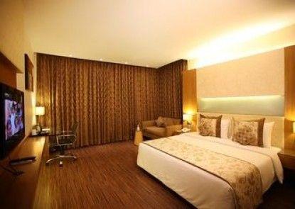 Hotel Private Affair