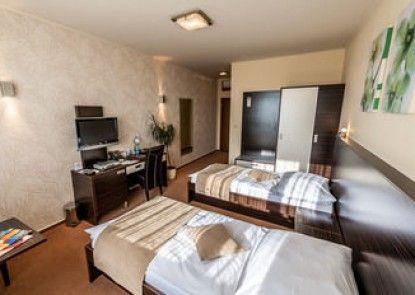 Hotel PRIVILEGE