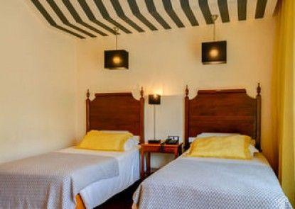 Hotel Príncipe Real