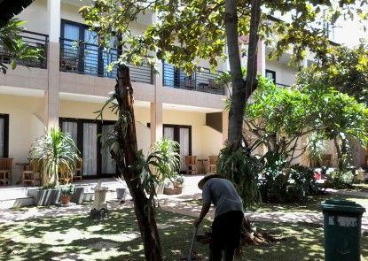 Hotel Puri Nusantara Taman