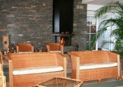 Hotel Quinta Alegre