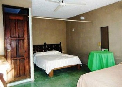 Hotel Quinta Karla