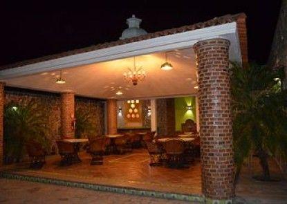 Hotel Quinta Tequillan