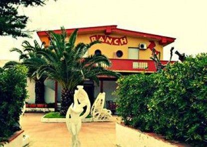 Hotel Ranch