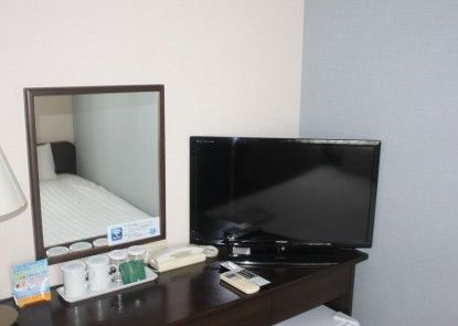 Hotel Rasso Abiyanpana Ishigakijima