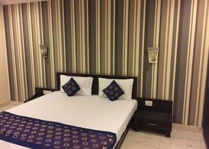 Hotel Ratnawali