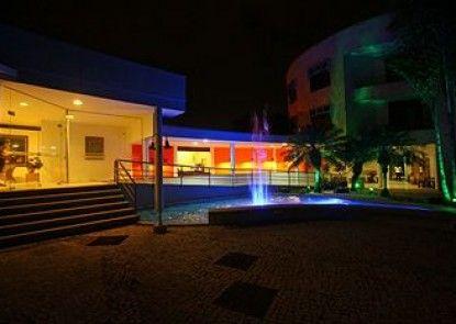 Hotel Recanto Wirapuru