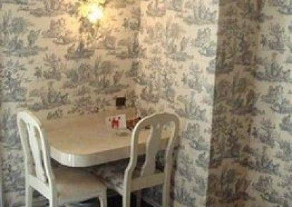 Hotel Regyn\'s Montmartre