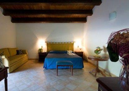 Hotel Relais Angimbe\'