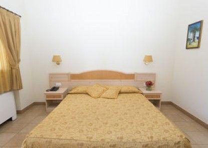 Hotel Relais Antica Masseria