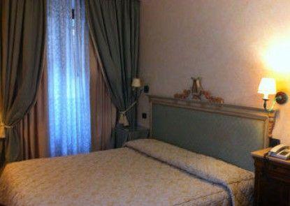 Hotel Relais Ducale