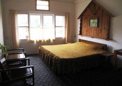 Hotel Remember Inn