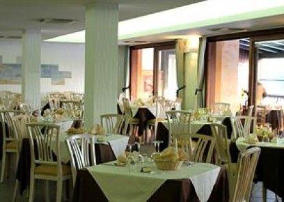 Hotel & Residence Borgo Saraceno
