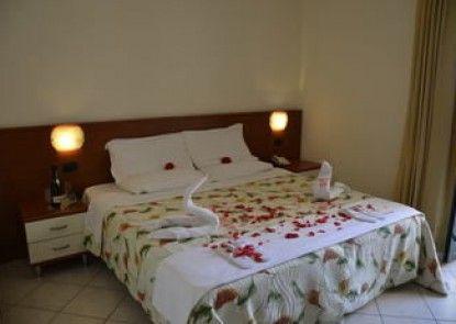 Hotel Residence Domus