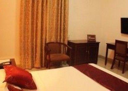 Hotel Residence Flamani
