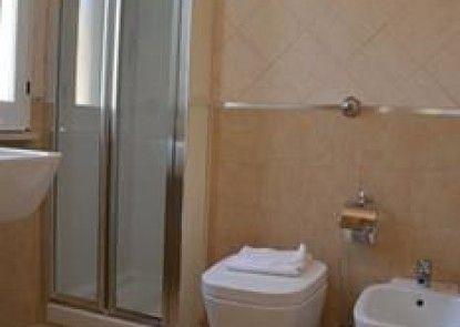 Hotel Residence Florida