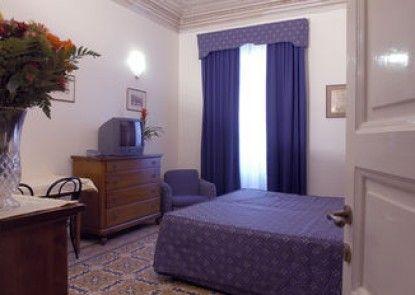 Hotel - Residence La Residenza