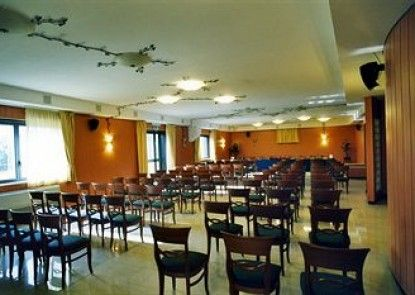 Hotel Residence L\'Oasi