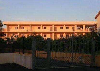 Hotel Residence Turium