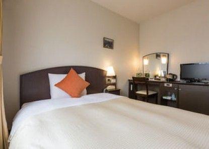 Hotel Resol Hakodate